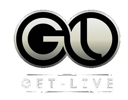 logo-get-live-negatif